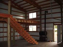 loft barn plans pole barn plans with loft home desain 2018