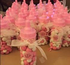 cheap baby shower favors cool baby shower favors for baby shower