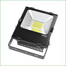 Ebay Led Lights Lighting Led Flood Light Pwd Approved 30 Watt Led Flood Light