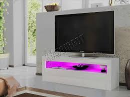 living room modern tv tv unit design ideas for bedroom living room