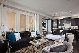 model home interior decorating model homes interiors picture on wonderful home interior