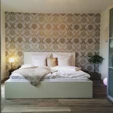 schlafzimmer romantisch modern uncategorized schlafzimmer romantisch modern angenehm on moderne