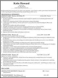 different resume templates different resume templates adorable resume sles types of resume