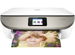 hp envy photo 7134 all in one printer hp store uk