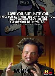 Meme Woman Logic - dump a day the best of woman logic 30 pics lol pinterest