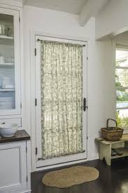 Noble Curtains Cfe Curtains With Blinds Inspiration Gallery Smith U0026 Noble