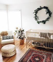 Baby Decor For Nursery Baby Room Ideas Pinterest Mellydia Info Mellydia Info
