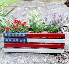 46 garden crafts diy planters flower pot crafts and more diy