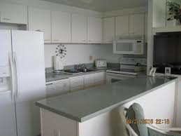 Wholesale Kitchen Cabinet by Kitchen Corian Countertops Denver Faucet Stems Kitchen Sink Mats