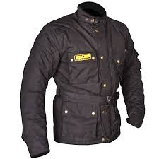 motorcycle waistcoat motorcycle jackets from all the top brands at great prices