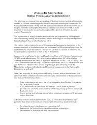 Production Job Description For Resume by It Job Description The Basics Of Job Analysis Terms Job Analysis
