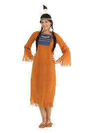 women indian halloween costumes women u0027s native indian dress