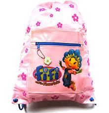 fifi flowertots toys dolls play setstop toy guide