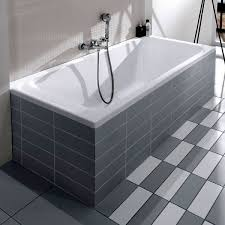 Bathtub Panel by Villeroy Boch Bathtub 55 Clean Bathroom For Villeroy And Boch