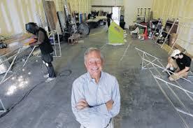Awnings Richmond Watkins Awnings Richmond Va We Design Fabricate And Install