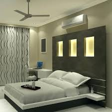 Bedroom Design Software 3d Room Design Software Flaviacadime
