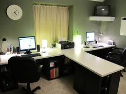 office 4 simple design business office decor ideas with gorgeous