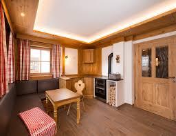 Wohnzimmer Hallein Luxus Alm Chalet Ski Urlaub Edelweiß Chalet Zauchensee