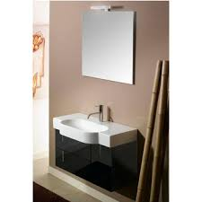 nameek u0027s bathroom vanities shop nameek u0027s vanities with optional