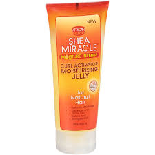 what is the best curlactivator to use for natural hair african pride shea miracle moisture intense curl activator