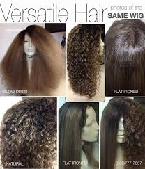 Expensive Hair Extensions by Custom Medical Wigs Cranial Prosthesis Wig Class Reviews