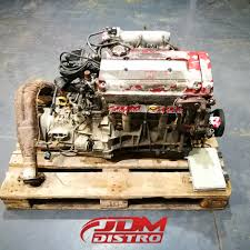 toyota altezza tuning 4 tuning engines and gearboxes archives jdmdistro buy jdm parts online