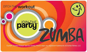 2 hr zumba fitness dance class u0026 party lawrenceville ga sat june