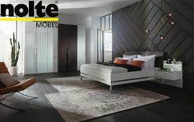 marken schlafzimmer nolte schlafzimmer 2018 horizont kleiderschrank
