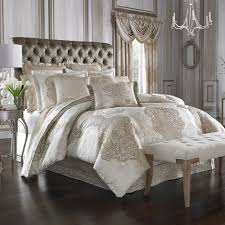 New York Bed Set Shop J New York La Scala Bed Linens The Home Decorating