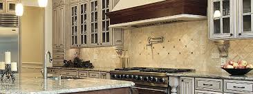 alluring backsplash tile patterns 17 best images about backsplash