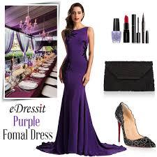 robe violette mariage conseils mariage robe pour mariée et demoiselle d honneur