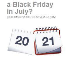ofertas black friday en target black friday en julio si solo en target ofertas en target