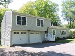 new haven real estate find houses homes for sale in new haven county ct real estate homes for sale realtor com