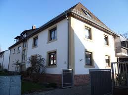 K He Komplett Angebot Ferienwohnung Auf Dem Land In Grötzingen Mieten 2596624