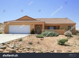 southwestern style house plans 28 adobe style house adobe style house plan with icf walls