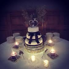 chittenango cakes wedding cake chittenango ny weddingwire
