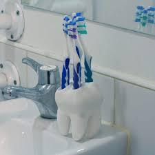 fun bathroom accessories rubber duck bathroom accessories and