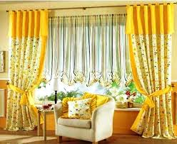 Cape Cod Kitchen Curtains by Excellent Idea Modern Yellow Kitchen Curtains Park B Smith Cape