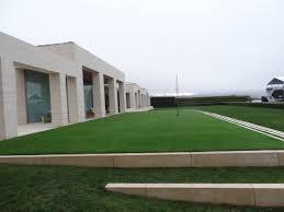 artificial turf cost deer park texas lawns commercial landscape