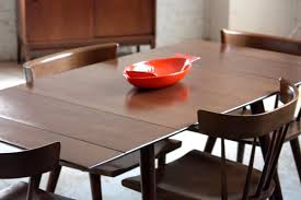Dining Room Table Extender Fascinating Expandable Room Table Wonderful Tables Ideas E Table