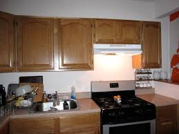 Best  Rental Kitchen Makeover Ideas That You Will Like On - Kitchen cabinet apartment