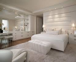 idee de chambre idee deco chambre adulte 4 d233co parentale taupe photo de newsindo co