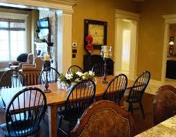 Dining Room Showcase Tyler Texas Living Room And Dining Room Showcase Of Fine Custom
