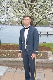 air force mess dress b u0027spoke apparel ltd