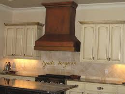 Kitchen Island Calgary Kitchen Islands Mobile Kitchen Island Calgary Countertops Granite