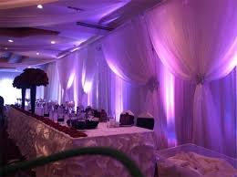 wedding backdrop prices seko s events decor other decor services
