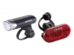 10 best bike lights the independent