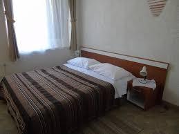chambre chez l habitant croatie studio appartement in motovun chambre chez l habitant à motovun