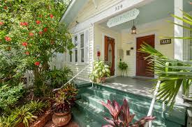 home design decorating oliviasz com part 34