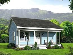 small vacation home plans small vacation home small vacation home plans house plan small